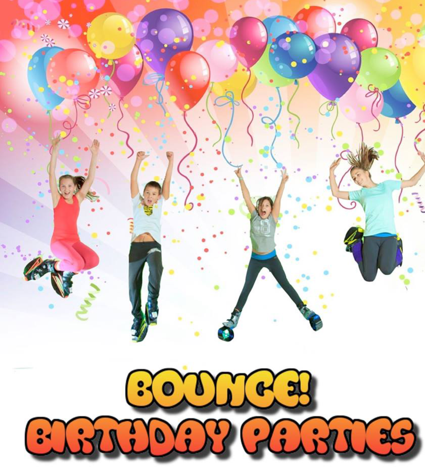 KJ Bounce Party.png