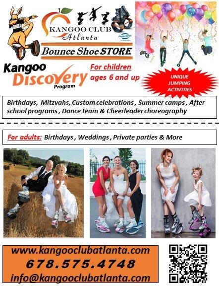 KCA Flyer Discovery Side.jpg