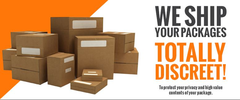 discreet shipping.JPG