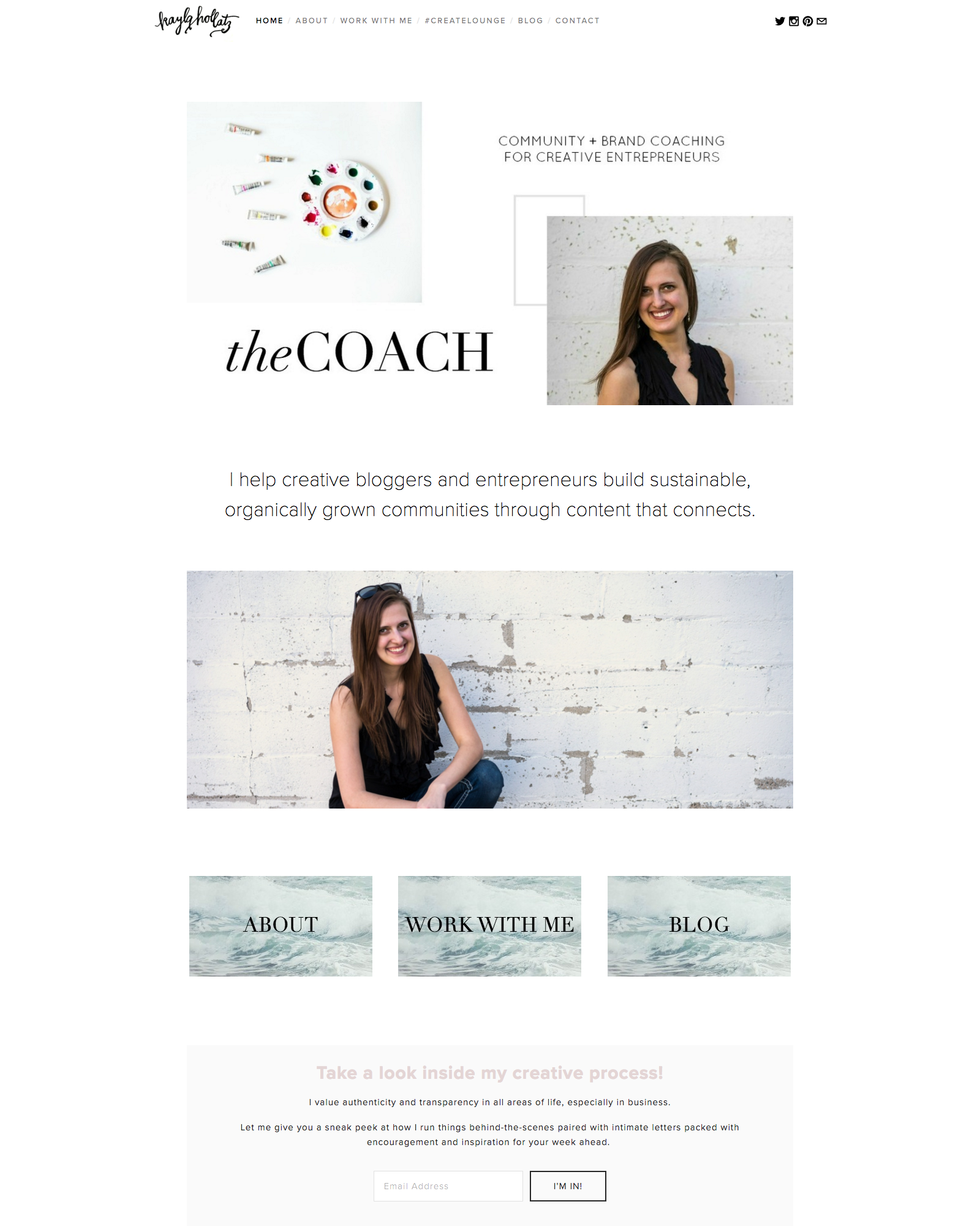 FireShot Capture 59 - Kayla Hollatz_ Community Coach for Creatives - http___kaylahollatz.com_.png