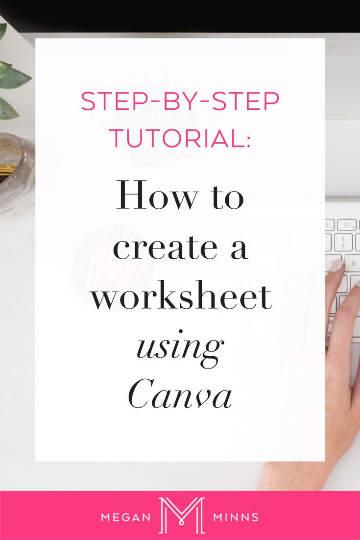 create-pdf-canva