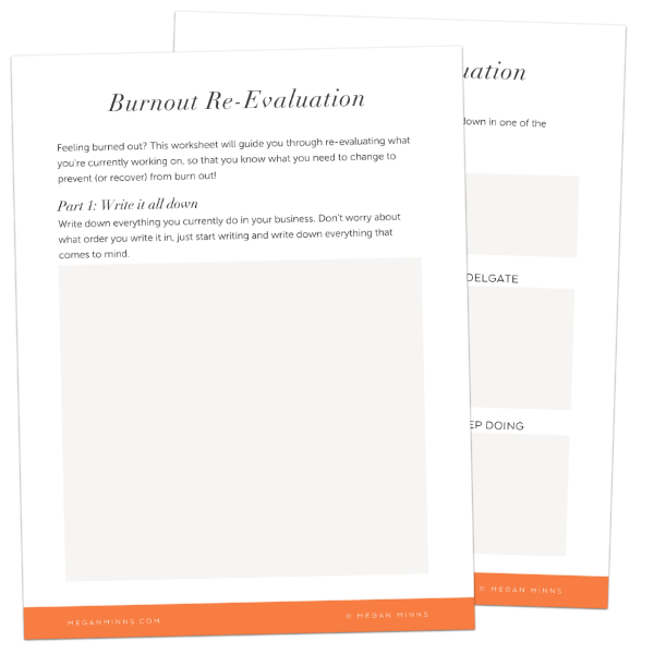 recover-from-burnout