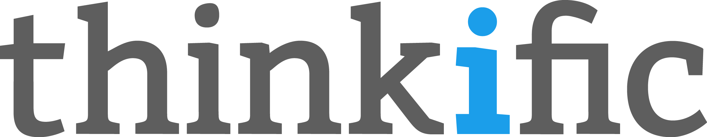 thinkificlogoreg.png
