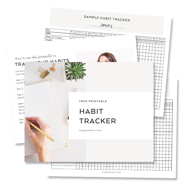 Free Printable Habit Tracker.png