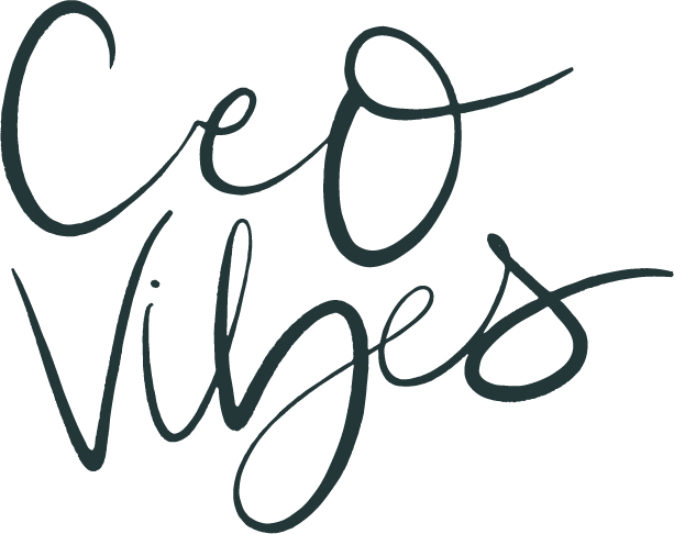 ceo-vibes-lettering.png