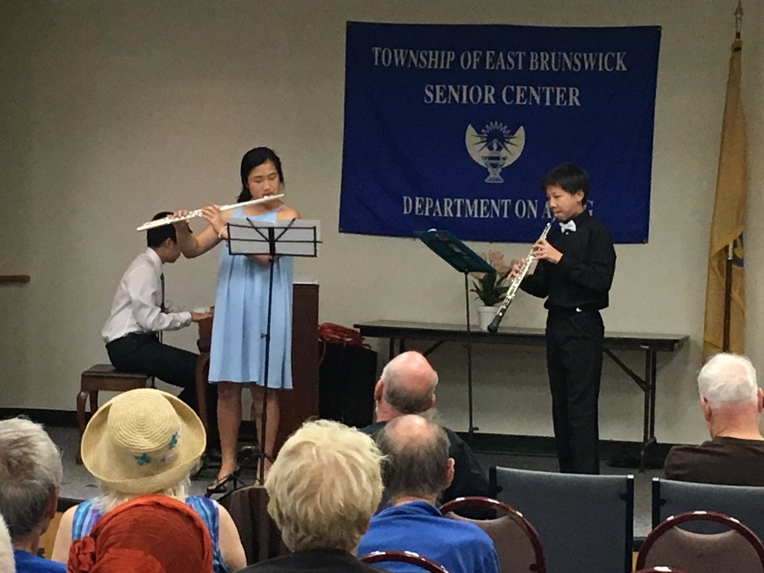 EB Senior Center - Winds & Piano Trio.JPG