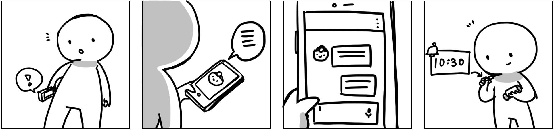 Storyboard_chatbot.jpg