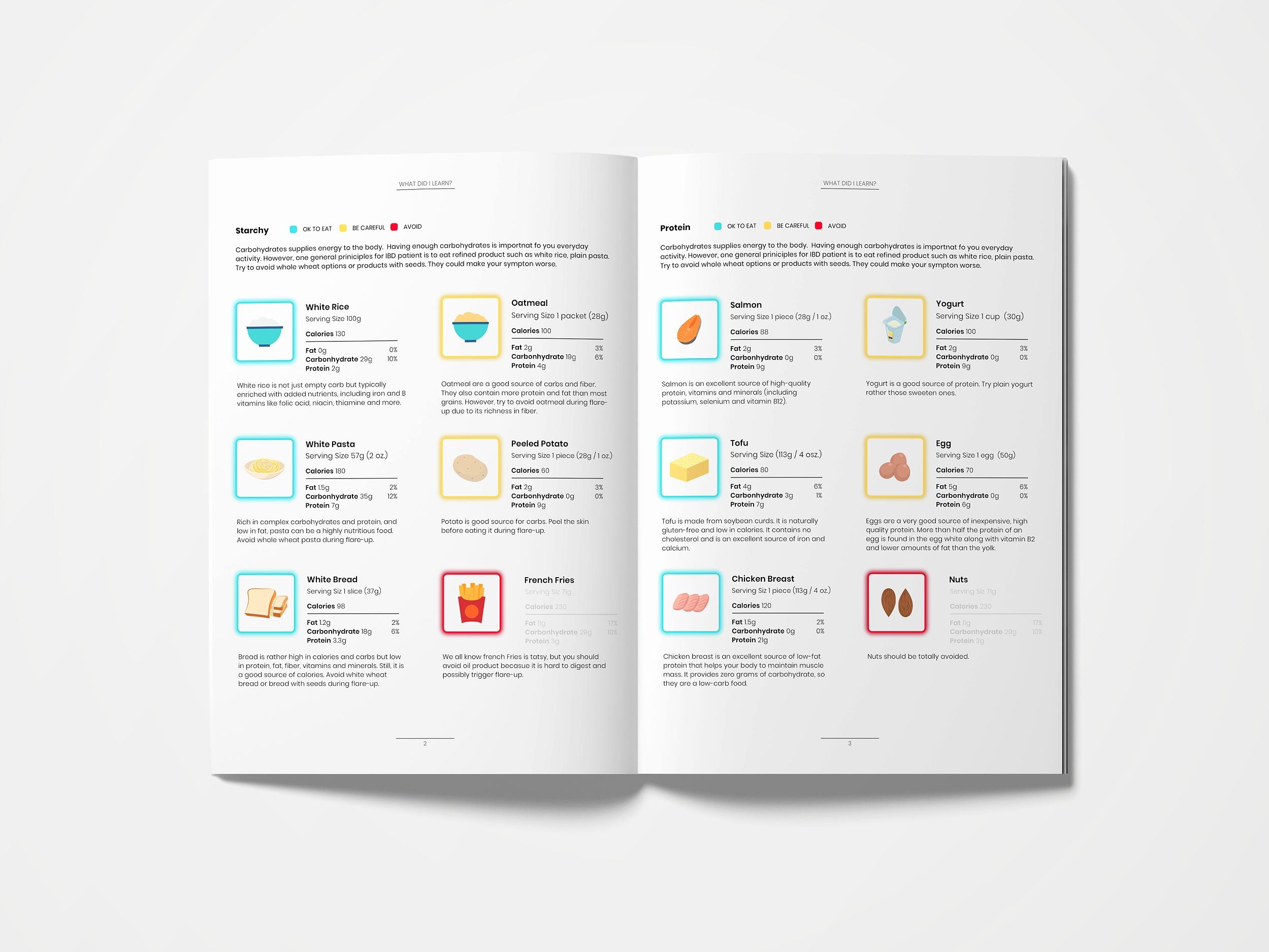 page2-3_lighter.jpg
