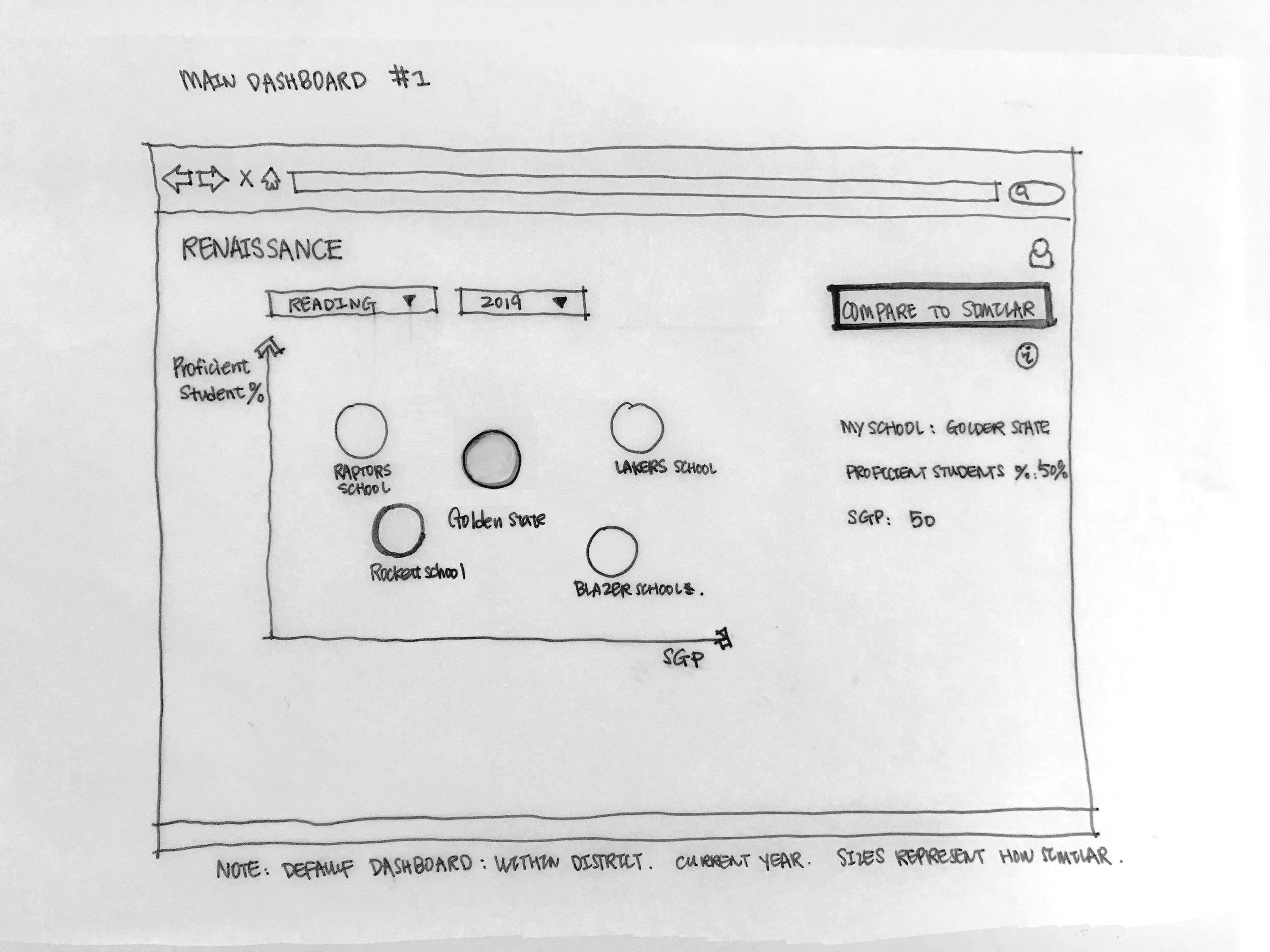 01_main dashboard.jpg