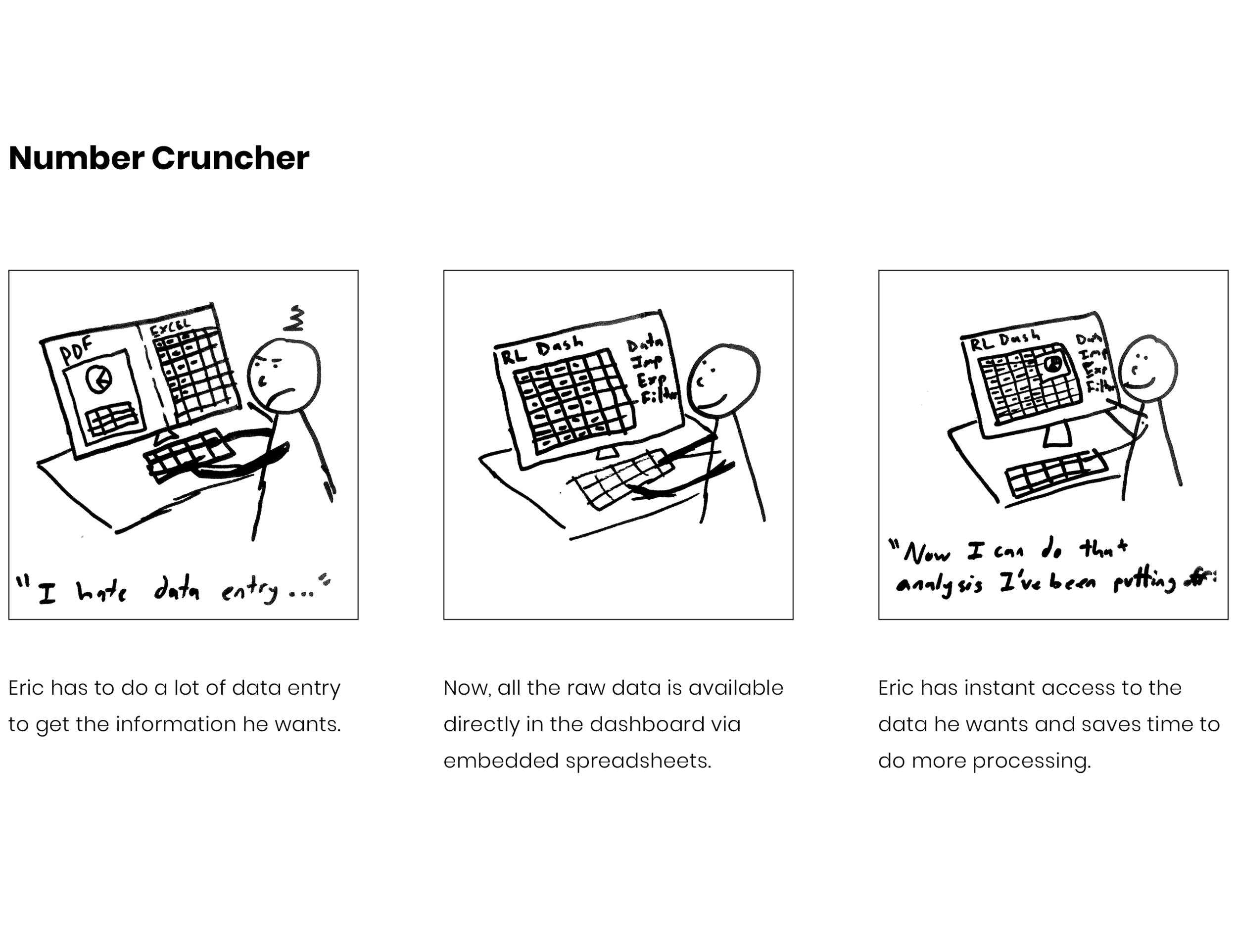 Storyboards65.png