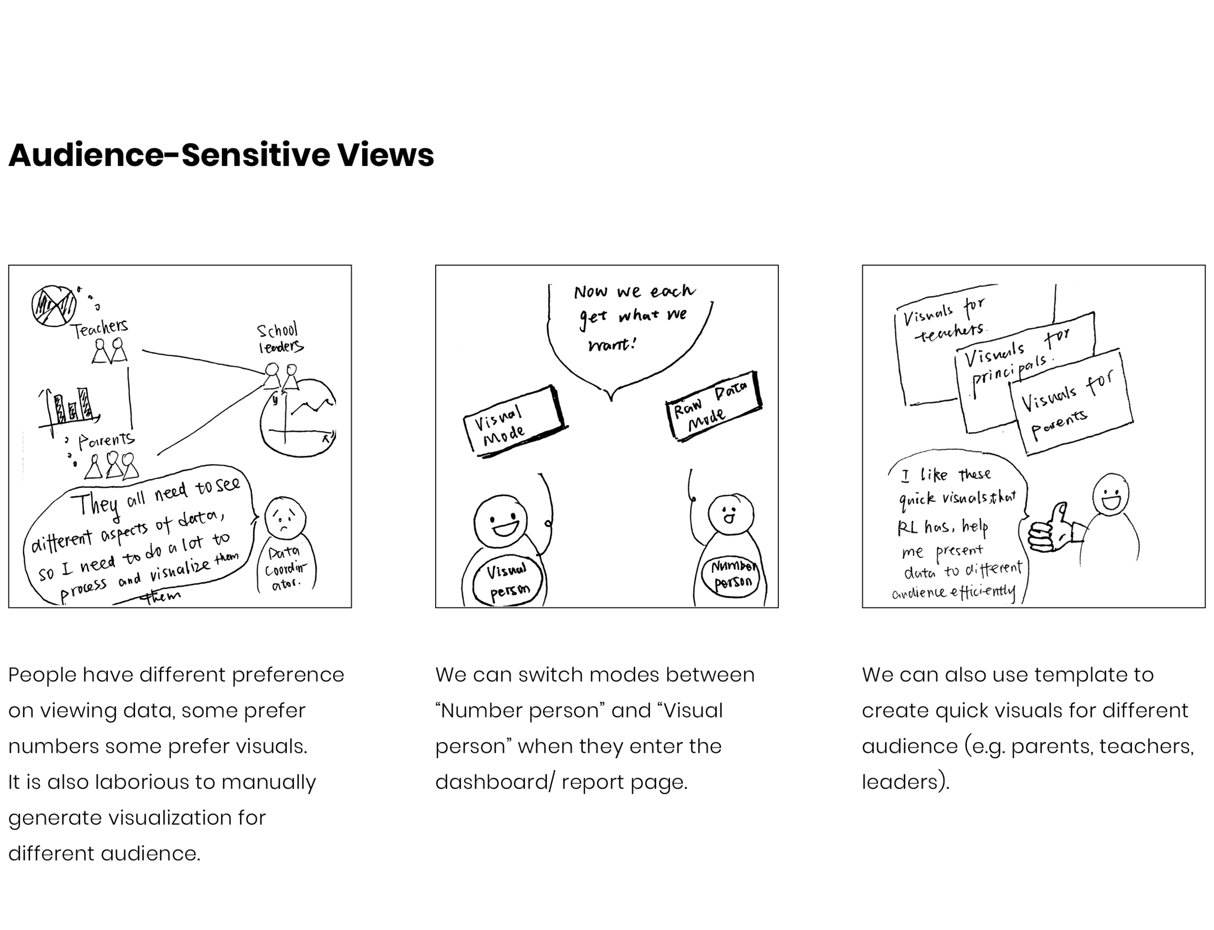 Storyboards71.png