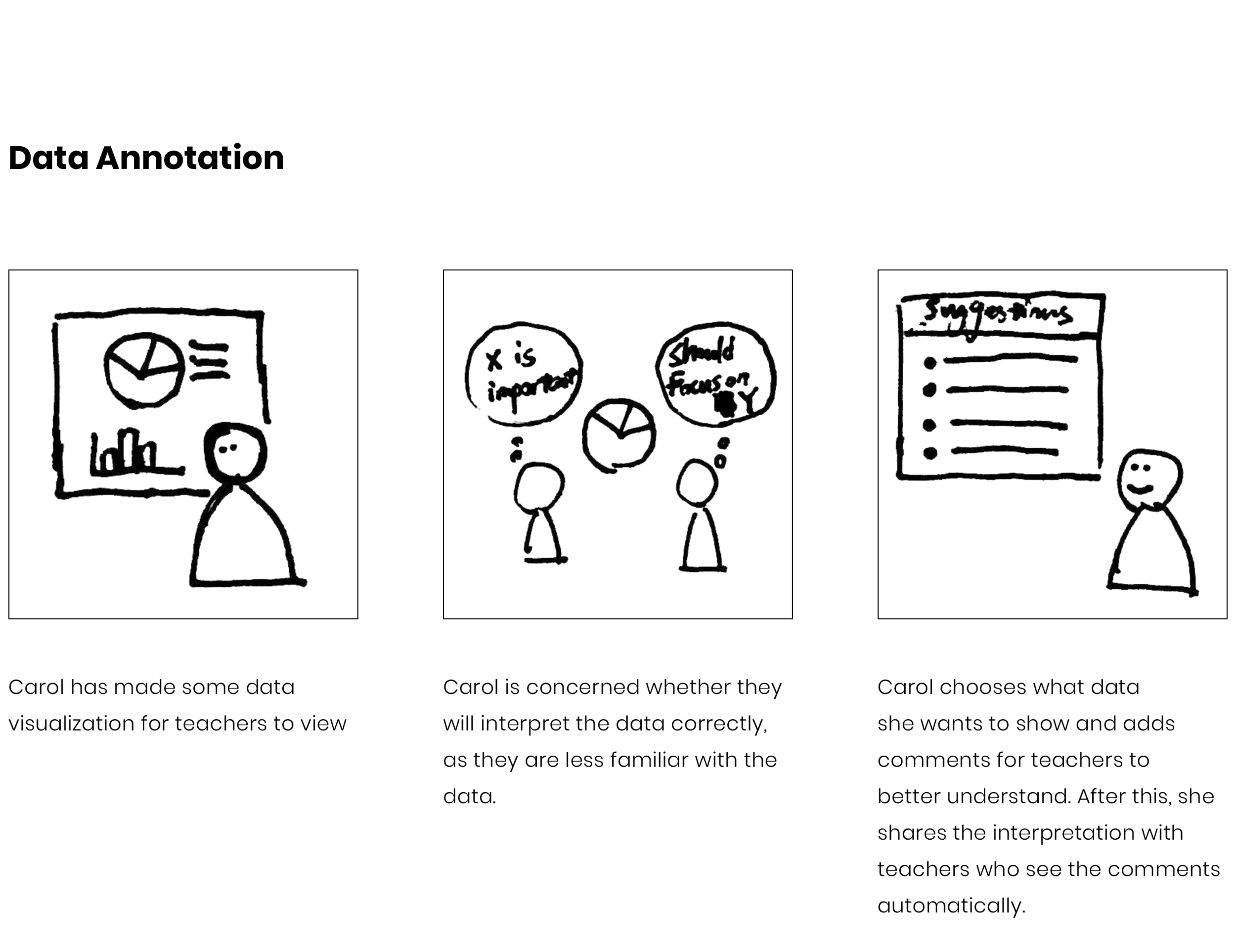 Storyboards73.png
