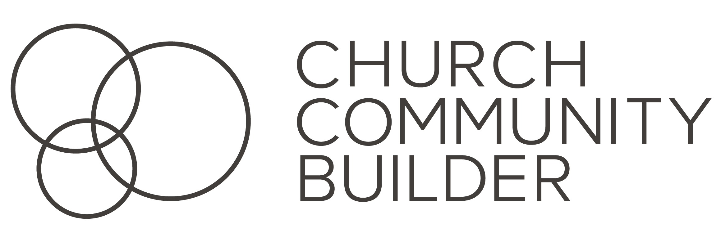 Church Community Builder logo.png