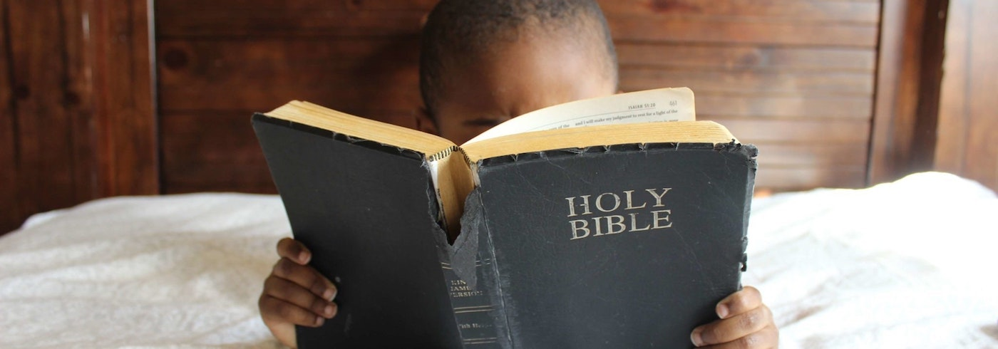 kid bible_Railey_1400.jpg