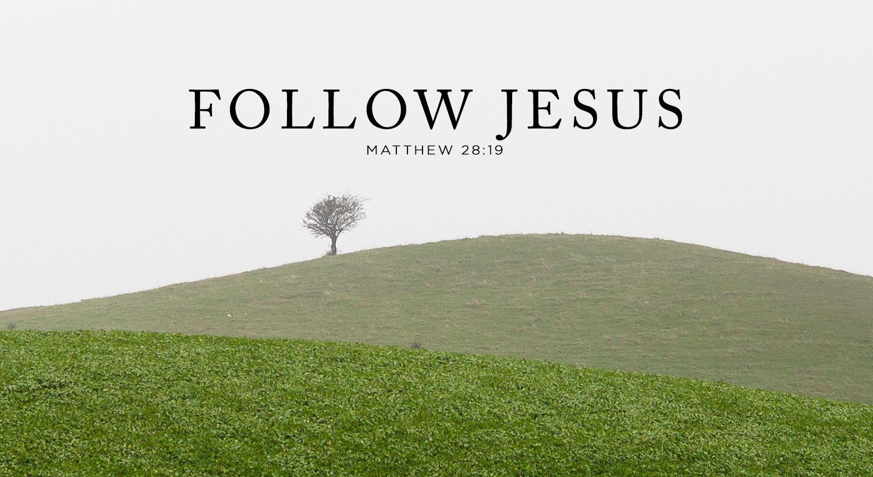 Follow-Jesus-Web-Header-1.2.jpg