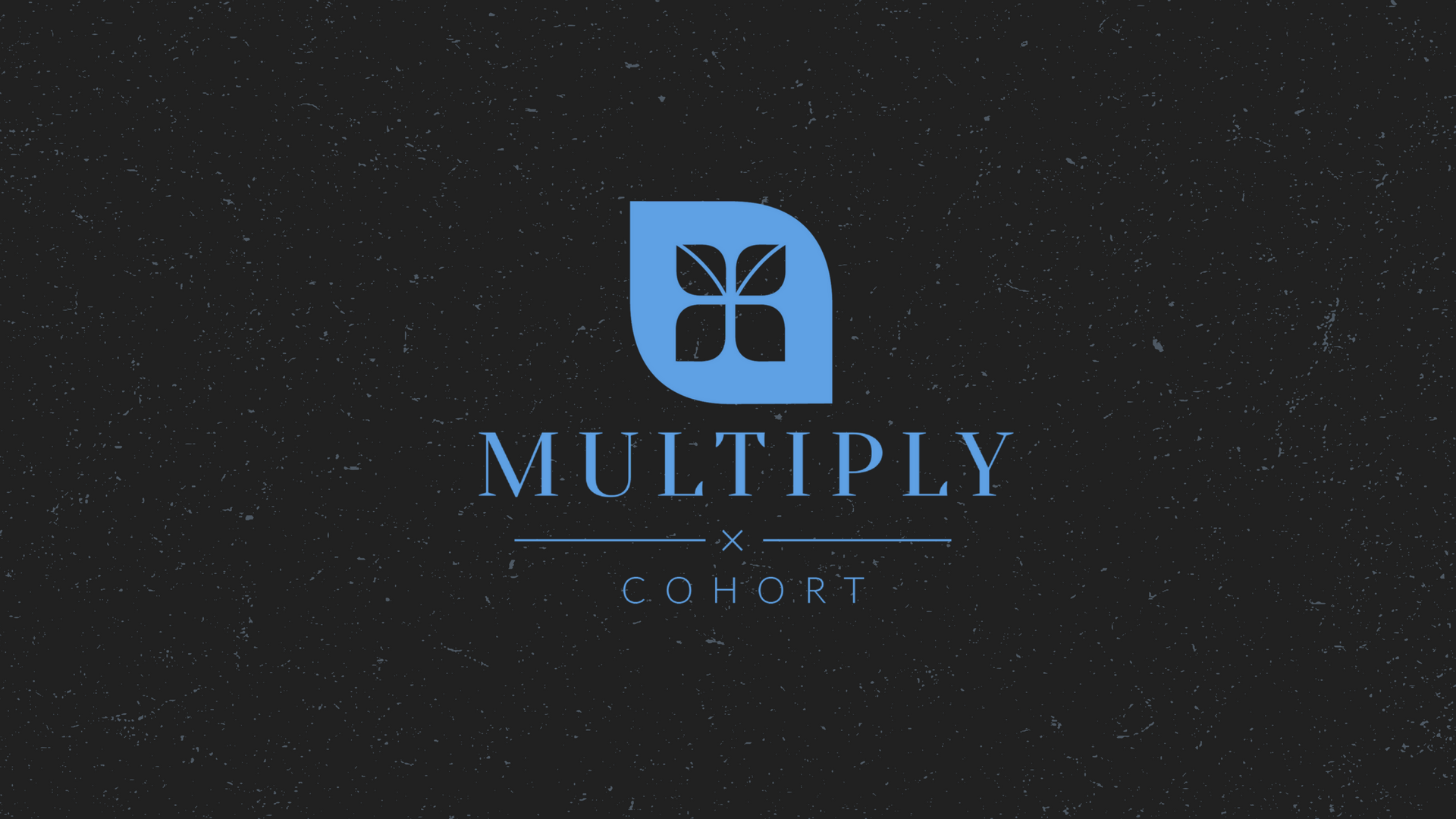 The Multiply Cohort has finished three sessions since it started in August 2017, with 15 churches working together through the process with the goal of building new systems and multiplying their church.