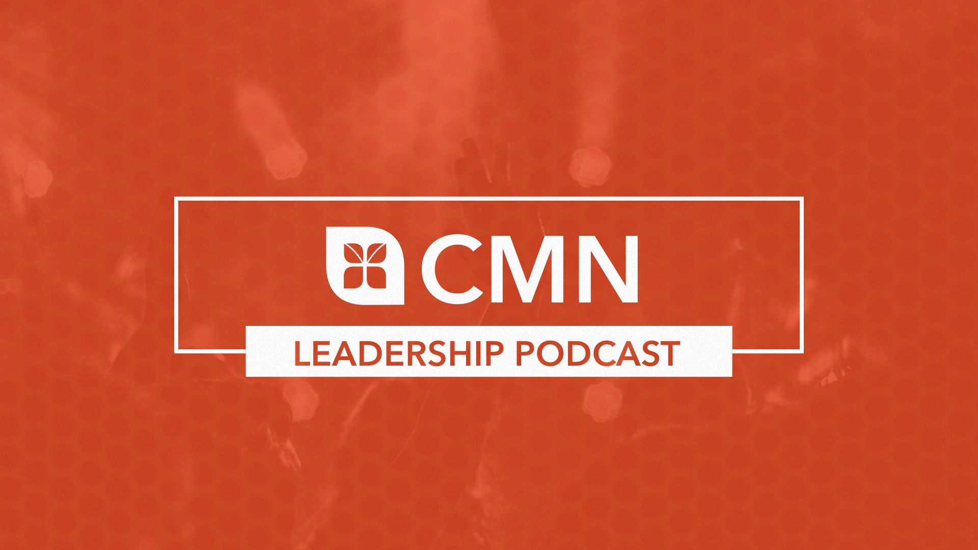 Leadership Podcast Title Graphic 4K.png