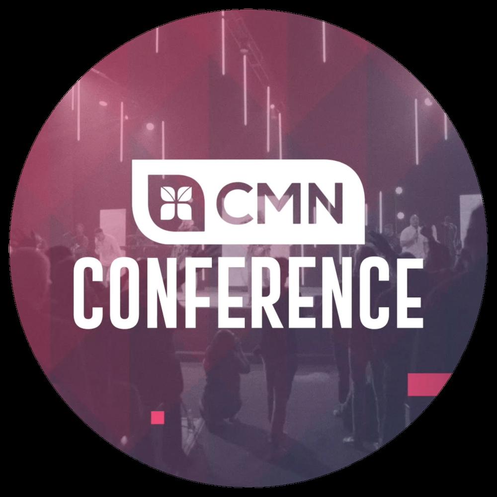CMN Conference