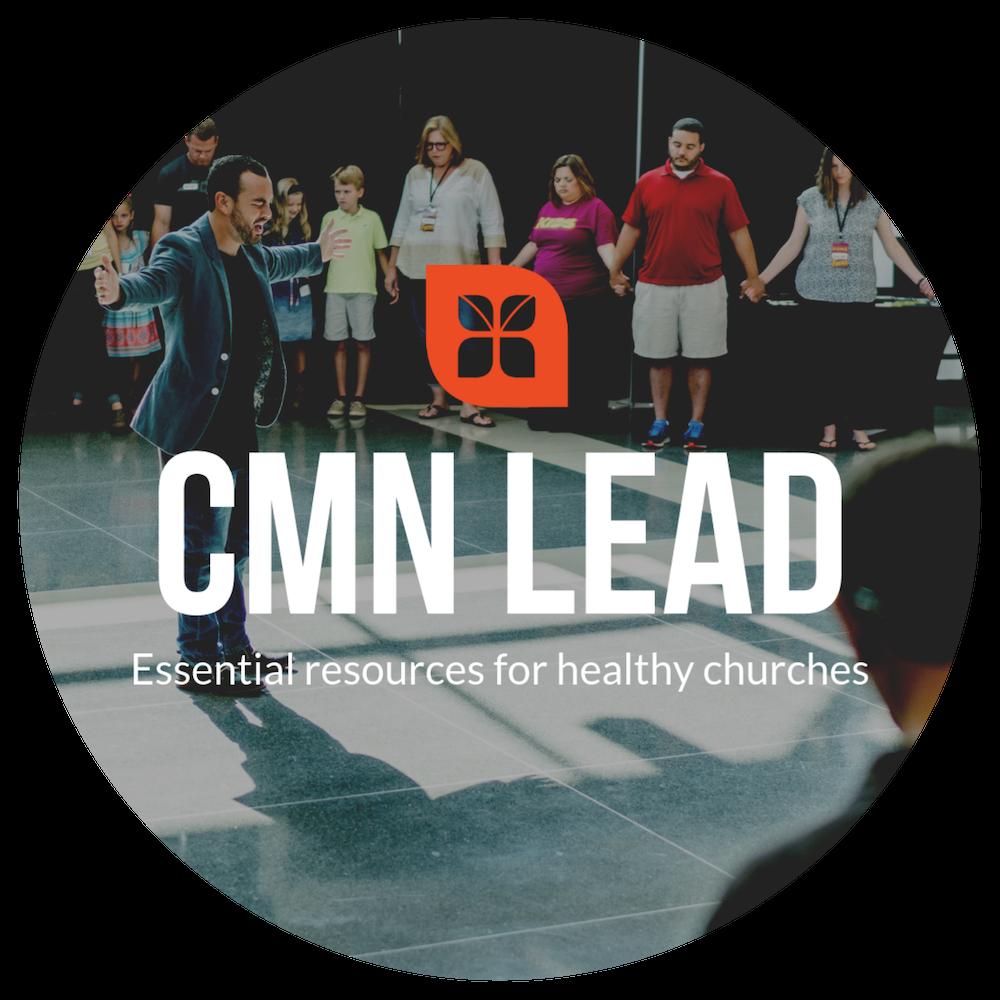 CMN Lead