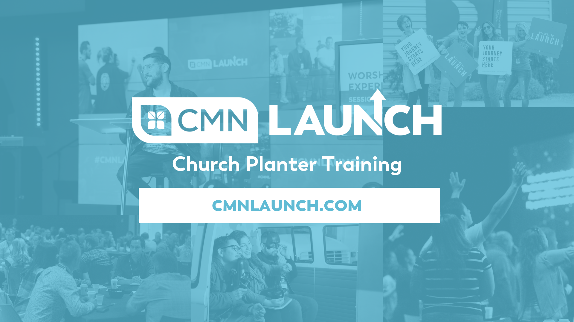 CMN Launch.png