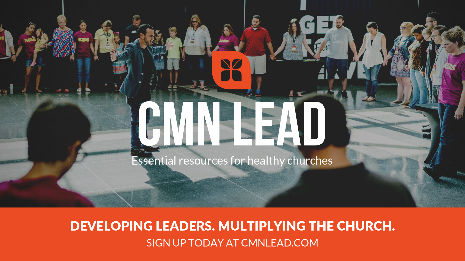 CMN Lead Slide.png
