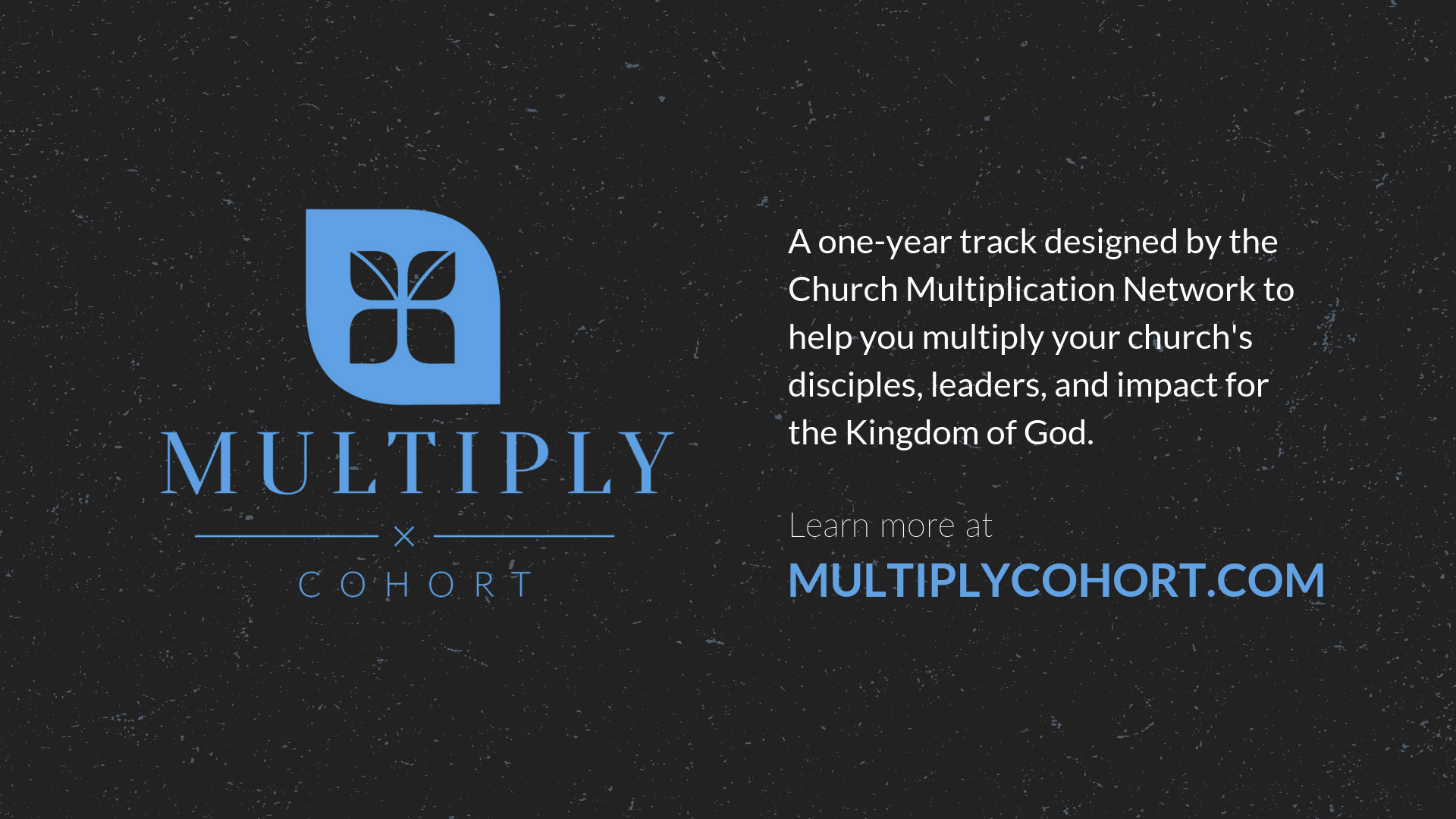 Multiply Cohort.png