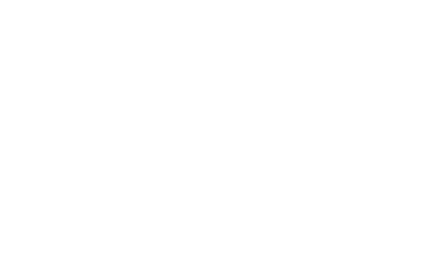 CMN Partner Feature (1).png