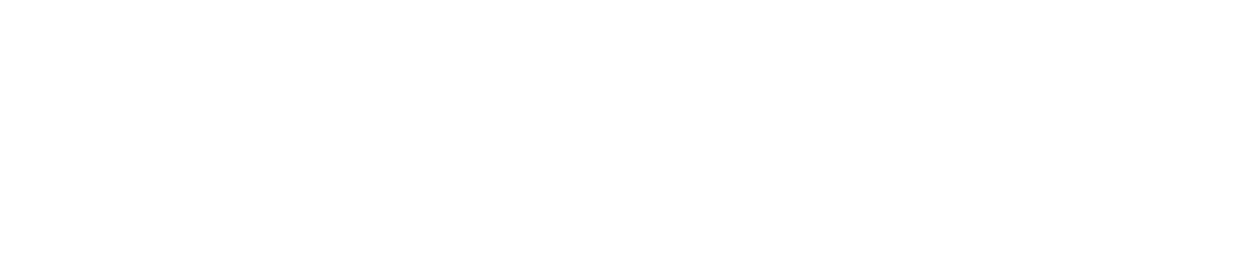 CMN U Logo.png