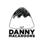 shop_logo_Danny_Macaroons_Logo_Undiscovered_Kitchen-59.png