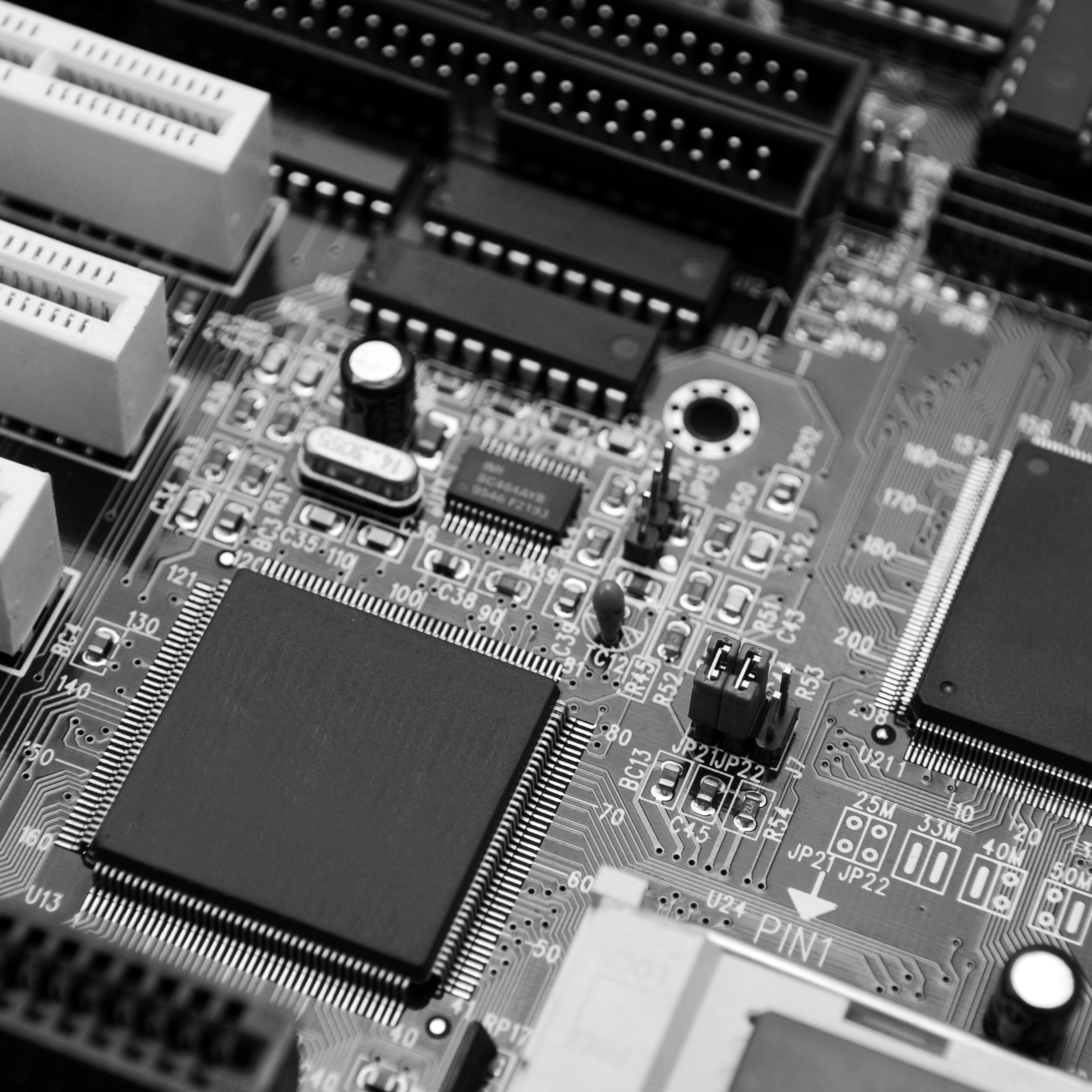 Circuitboard-bw.jpg