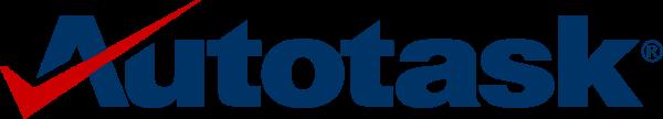 autotask-logo-(registered)-lg-resized-600.png