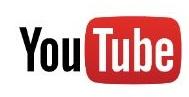 YouTube-logo-full_color.jpg
