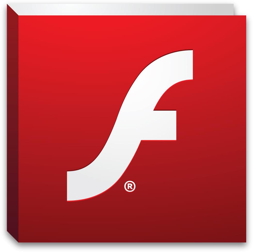 Flash (ActiveX)