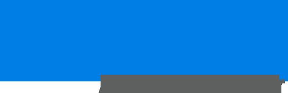 reseller-blue2.png