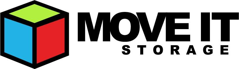 MOVEIT-LOGO-HORIZ-BLACK.jpg