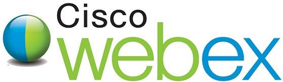 cisco-webex_logo.jpg
