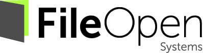 file open logo.jpg