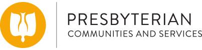 presbyterian-corporate.jpg