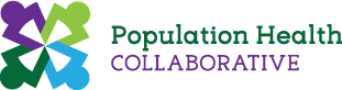 PopHealthWNY-org logo.png
