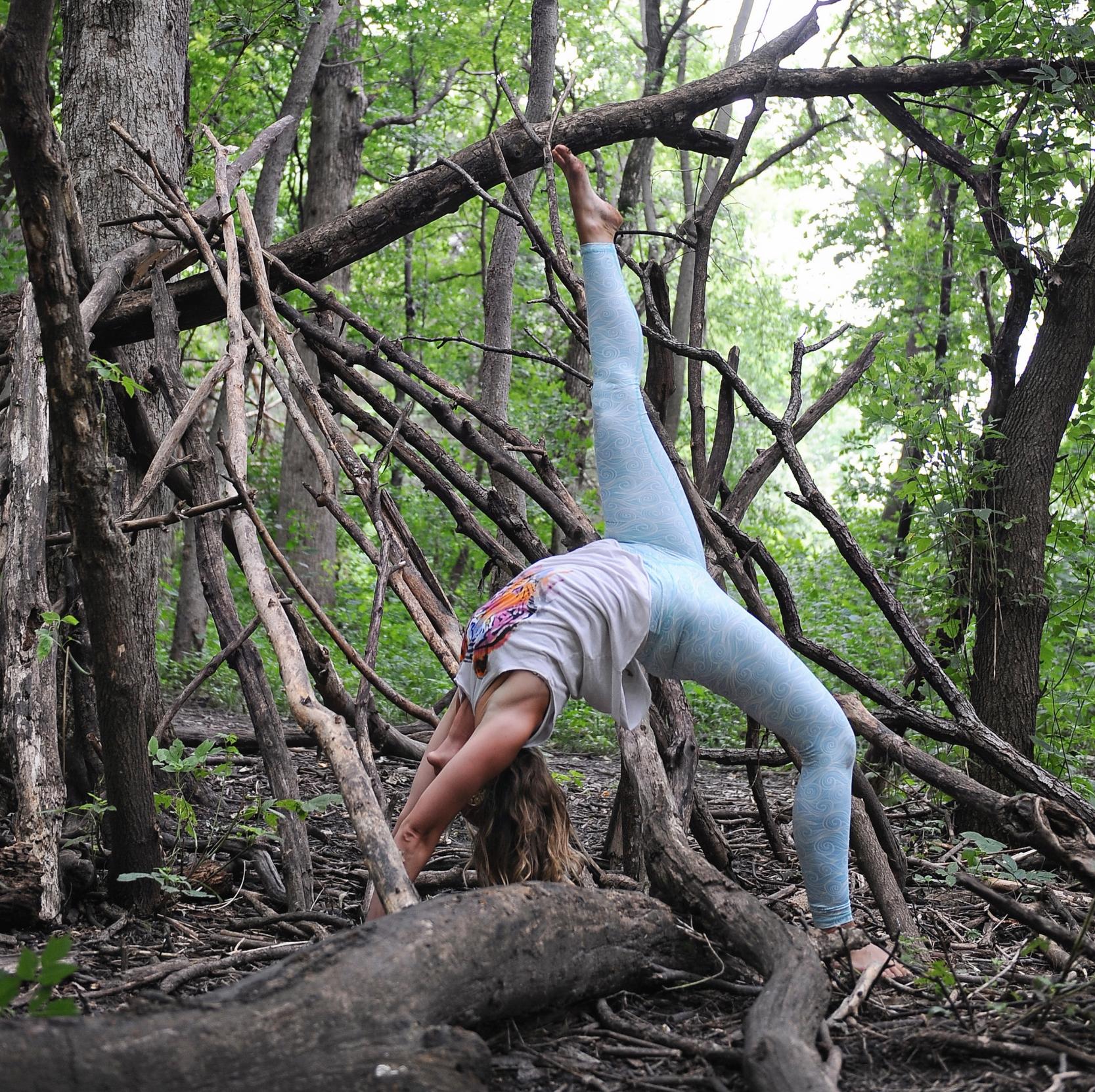 HEATHER WHEEL TREES.JPG