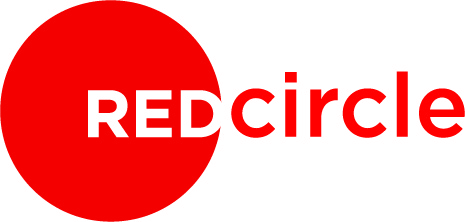 red_circle_logo_art.jpg