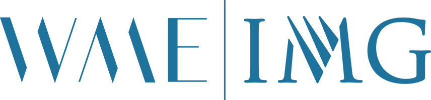 WME_IMG_Logo_blue_small.png