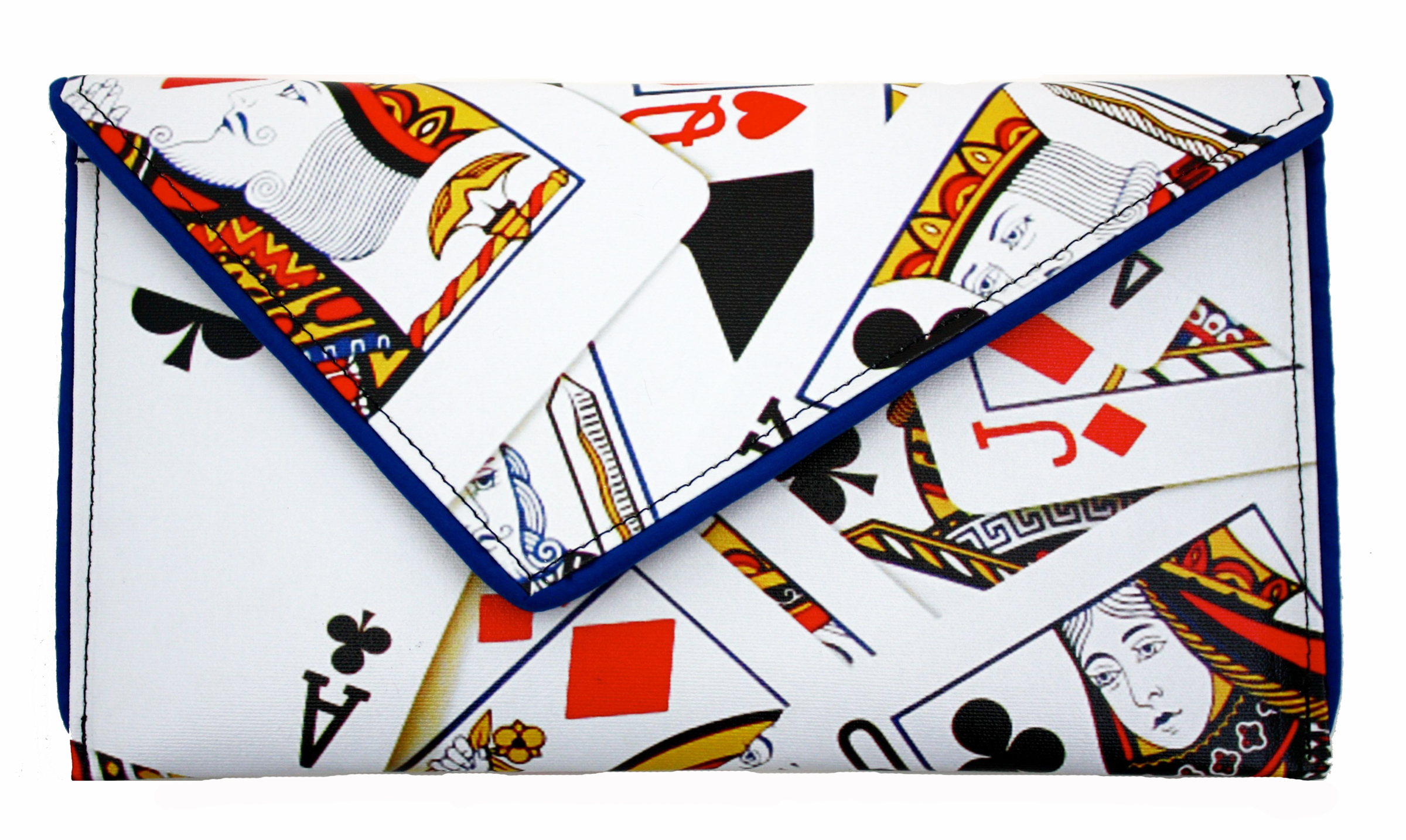 cardsfront.jpg