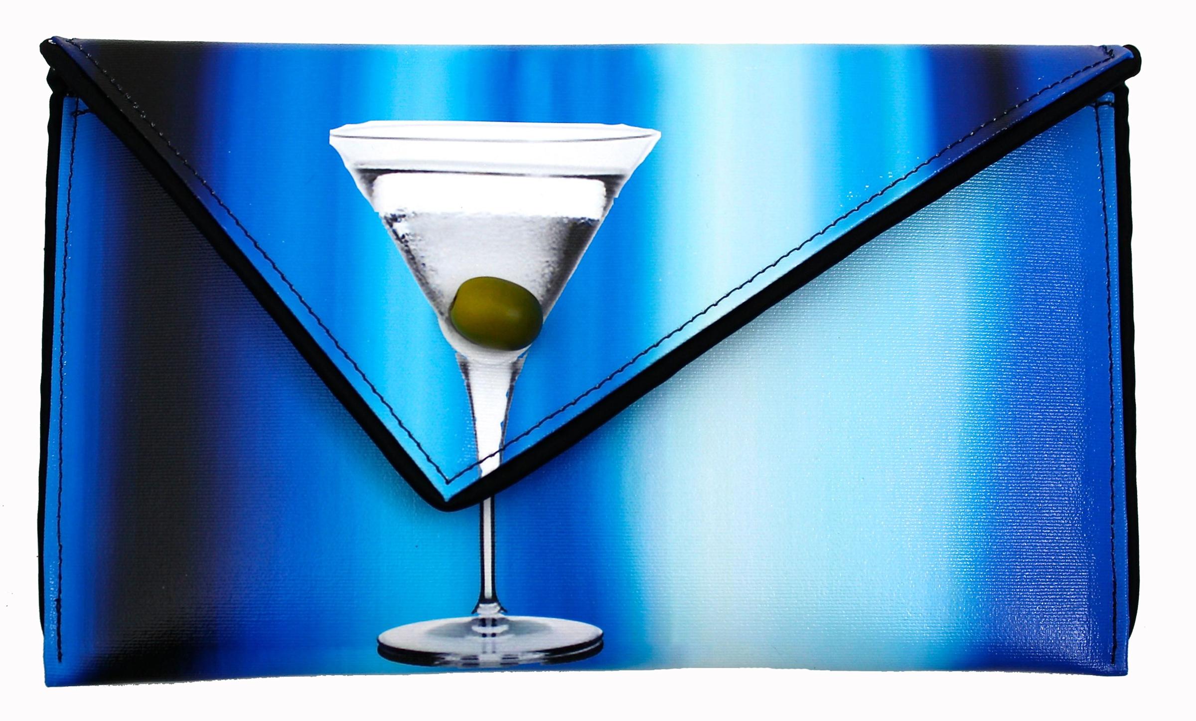 martinifront.jpg