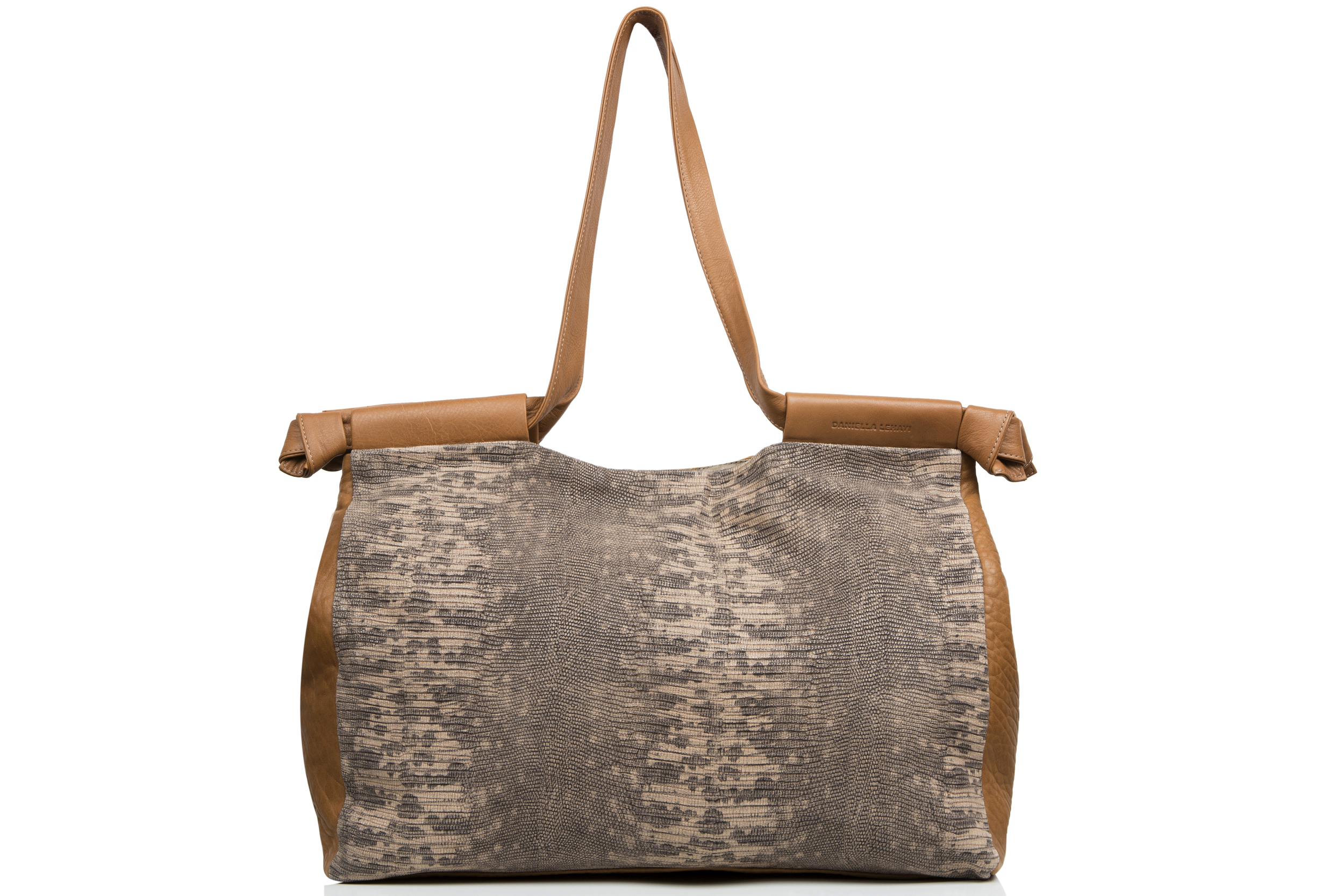C_LUCY TOTE_$215.jpg