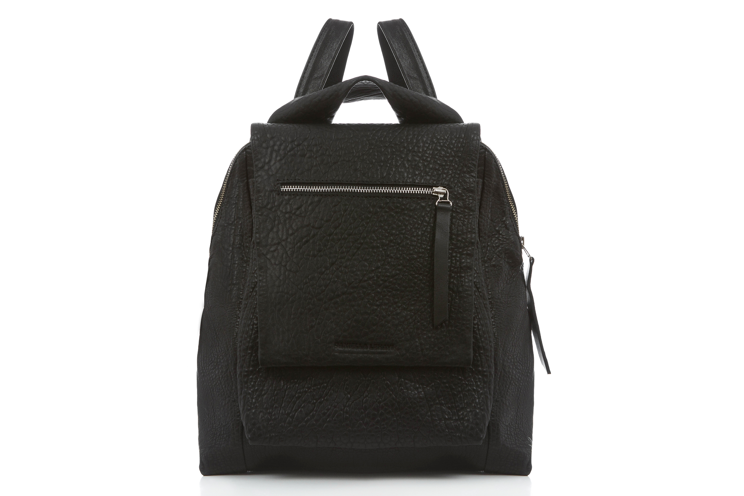 D_LORY BACKPACK BLACK_$215.jpg