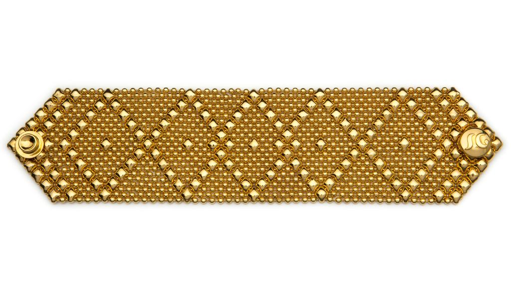 bracelet-b10-g24k.png