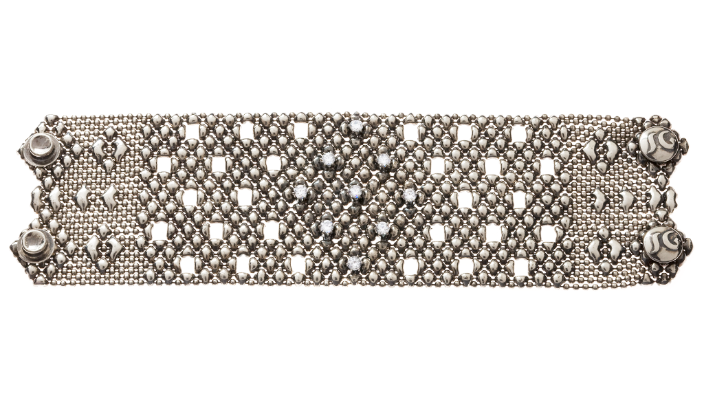 bracelet-rtb23.png