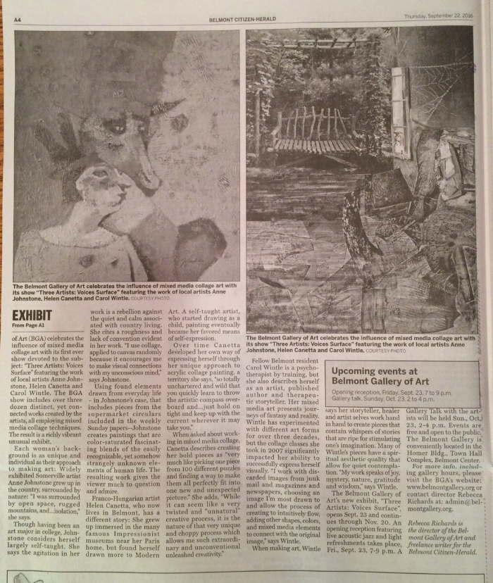 Belmont Herald 2.JPG