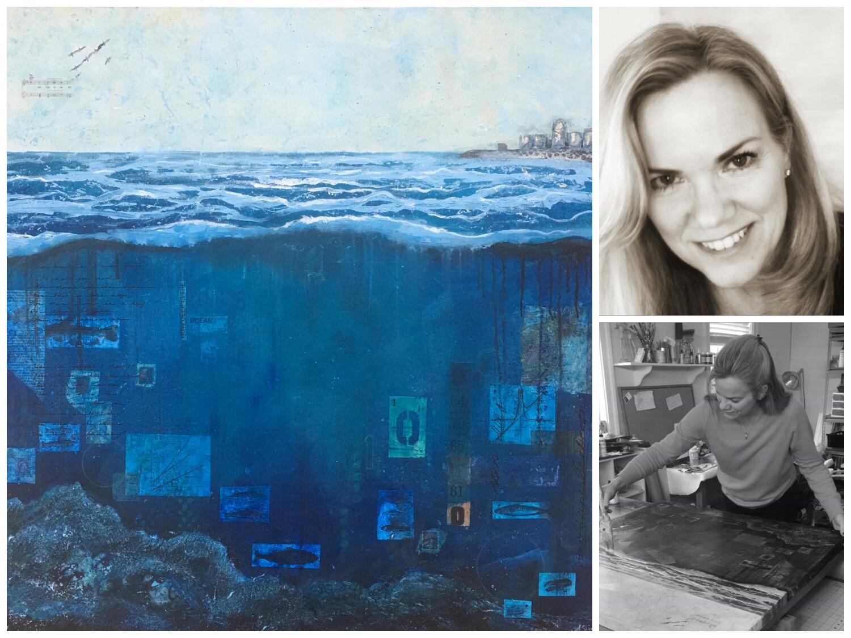 Anne Stine Collage for Social Media.jpg